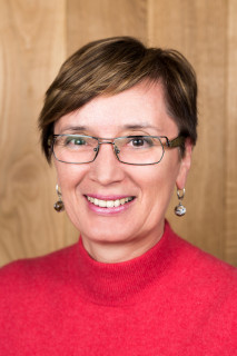Margareta Waloch, Mag.