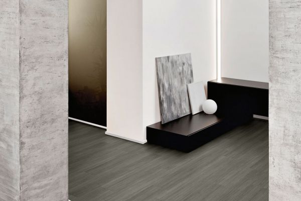 Designfloor WOOD Fineline