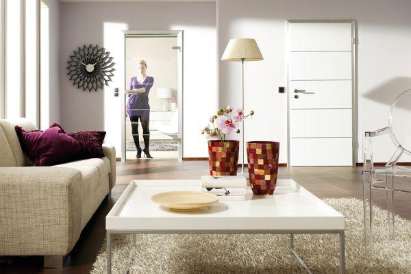 Designdoor Fashion