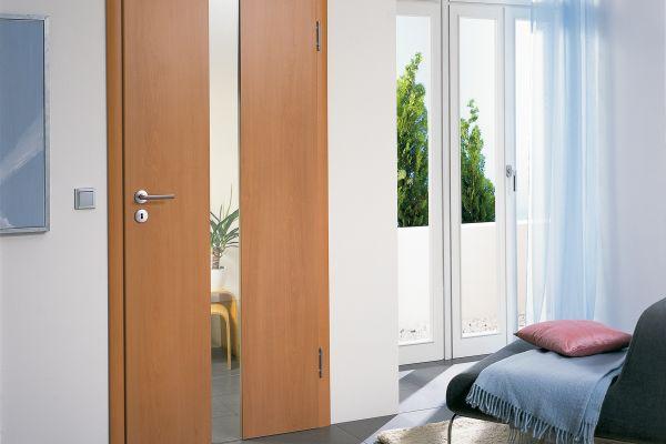 Designdoor Brightline