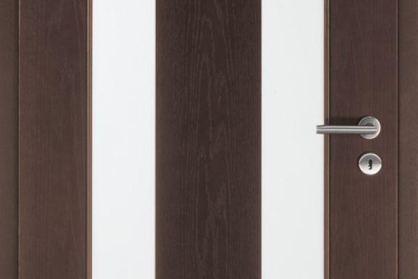 Designdoor Linea HF