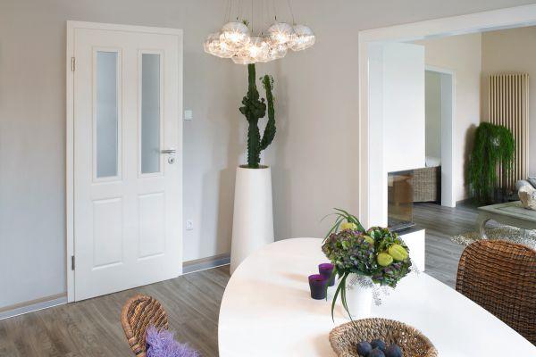 Designdoor Style