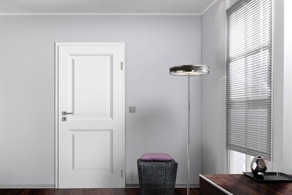 Designdoor Exquisit