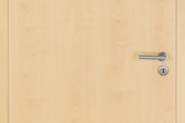 Designdoor Smart