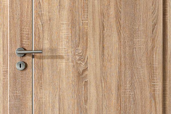 Designdoor Fashion Metaline/Metall