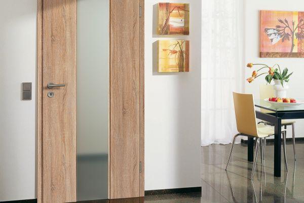 Designdoor Linea