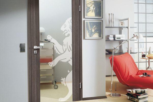 Designdoor Vita