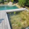 WOHNDECK® WPC Terrasse Wildlife Kristall
