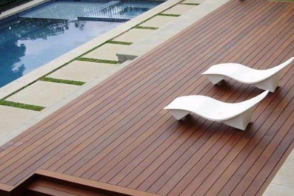 4 Tipps worauf ihr vor dem Kauf eurer Holzterrasse unbedingt achten müsst