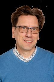 Andreas Pesch