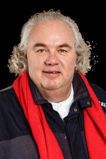 Andreas Scheibelmasser