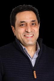 Masoud Hosseinzadeh