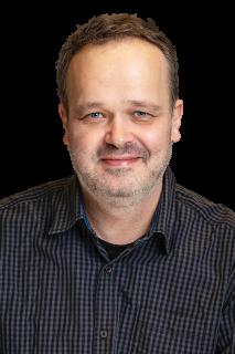 Rudolf Blazovics
