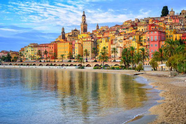 C'est la vie – Mediterrane Terrassen-Stile, die zum Entspannen einladen