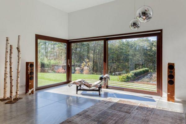 Der richtige Blick nach draußen: Alles rund ums Thema Fenster!