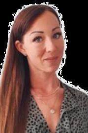 Julia Pitschmann